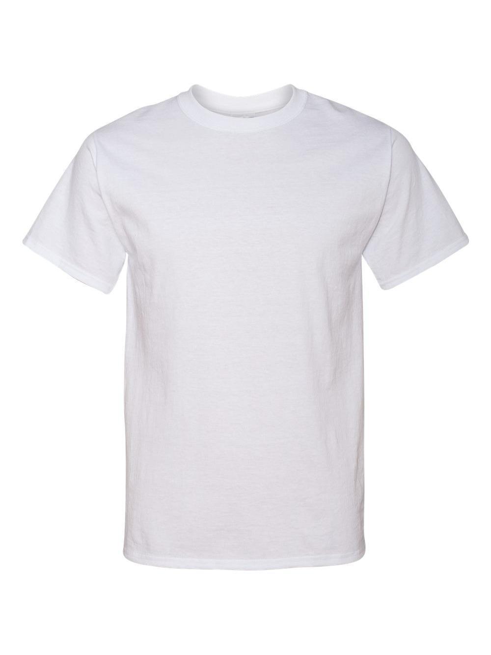 Jerzees-Dri-Power-Tall-50-50-T-Shirt-29MT thumbnail 24