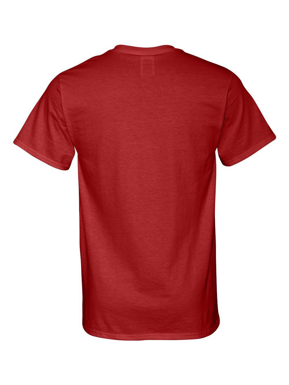 Jerzees-Dri-Power-Tall-50-50-T-Shirt-29MT thumbnail 22