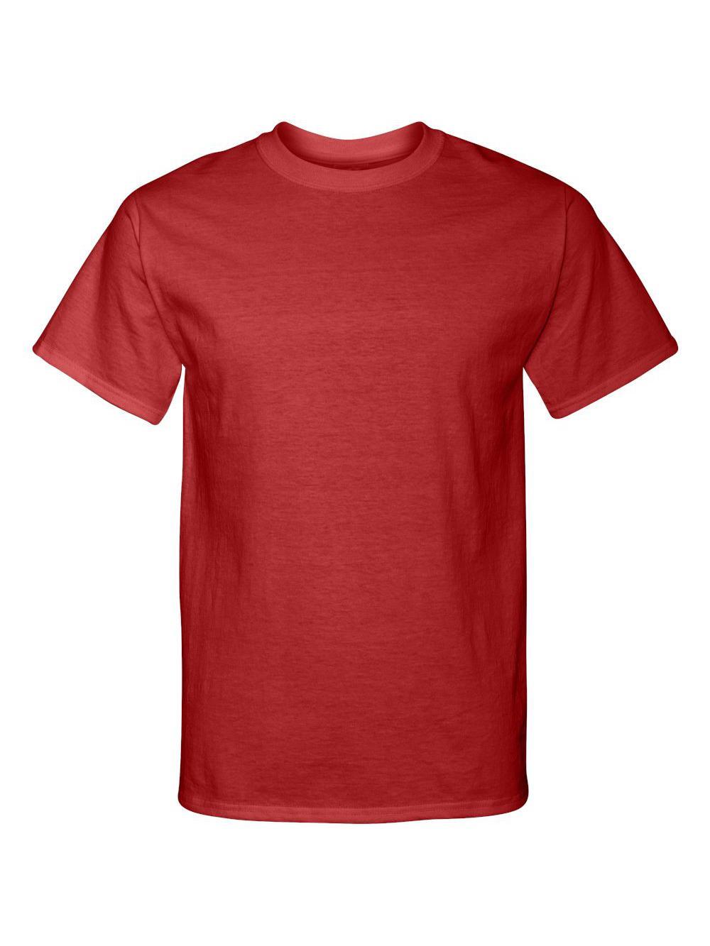 Jerzees-Dri-Power-Tall-50-50-T-Shirt-29MT thumbnail 21