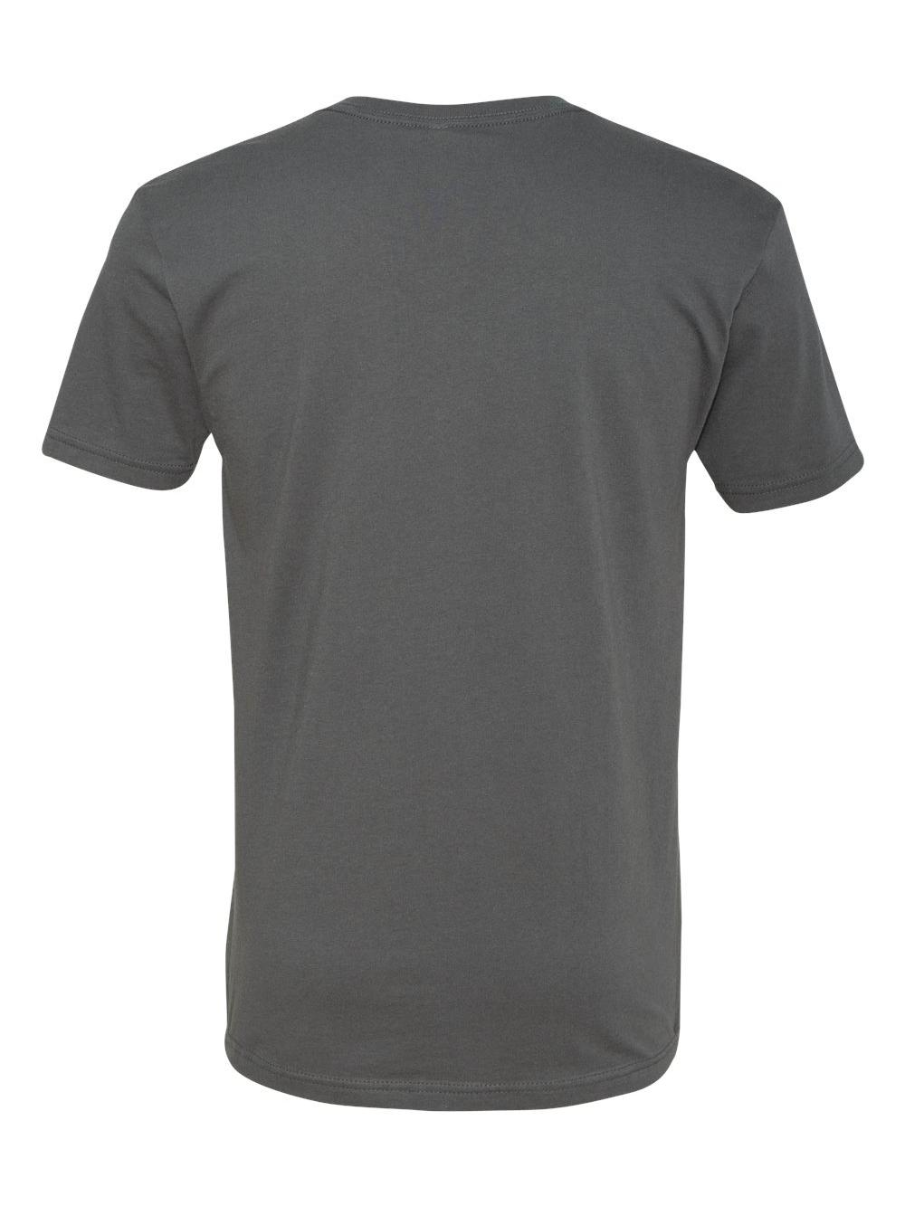Next-Level-Premium-Short-Sleeve-V-3200 thumbnail 16