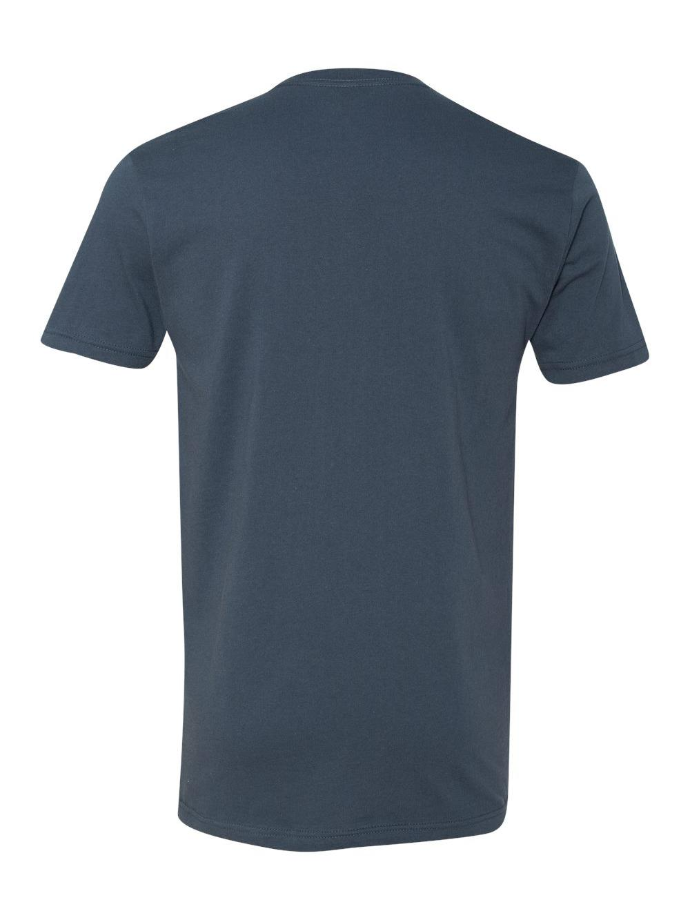 Next-Level-Premium-Short-Sleeve-V-3200 thumbnail 19