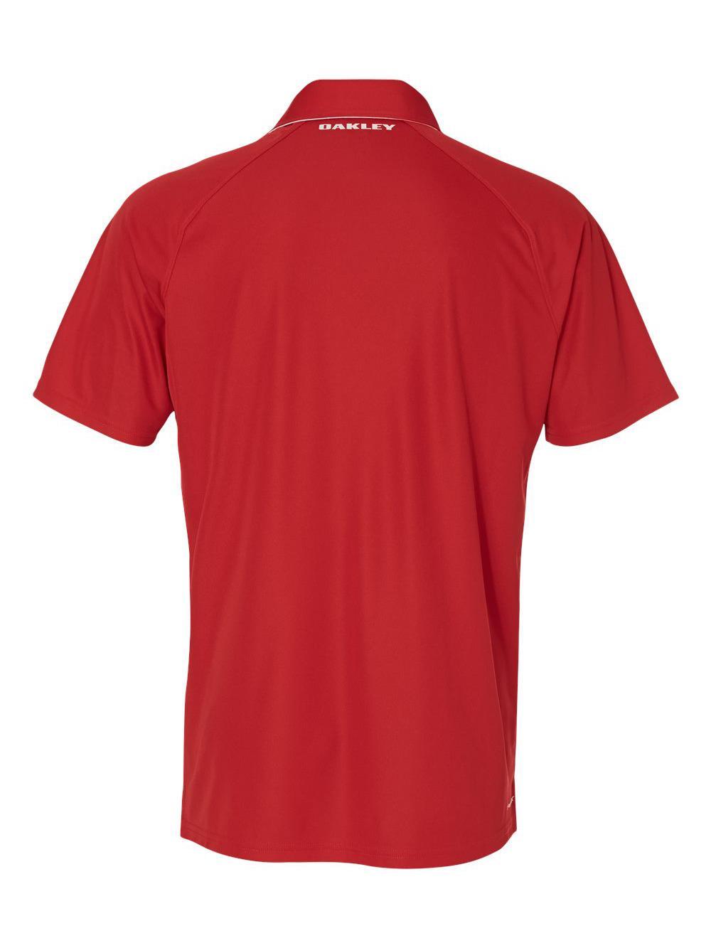Oakley-Elemental-2-0-Sport-Shirt-432632ODM thumbnail 7