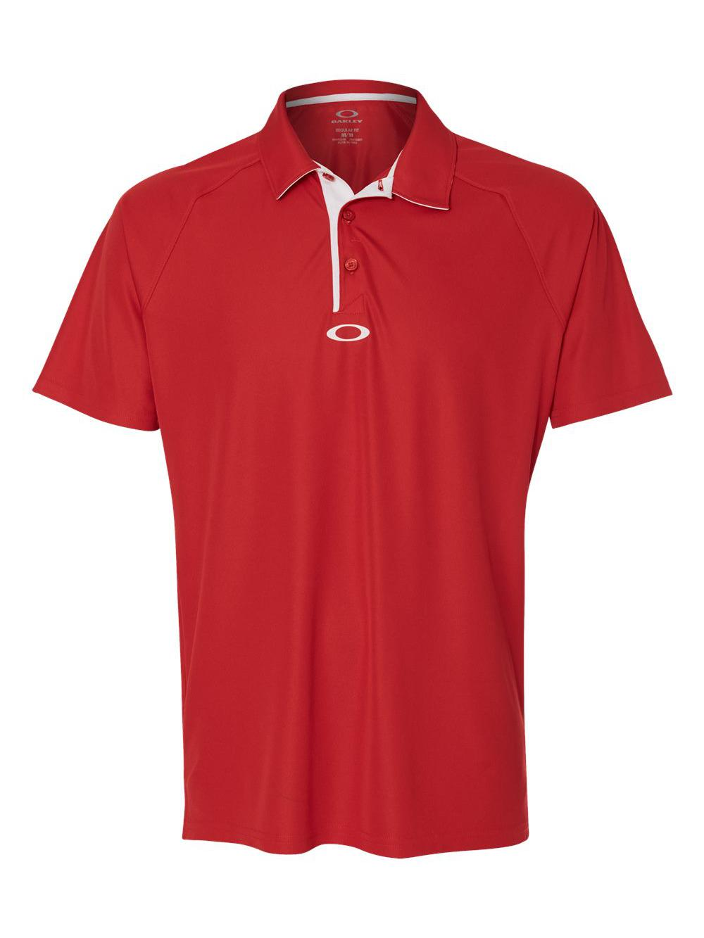 Oakley-Elemental-2-0-Sport-Shirt-432632ODM thumbnail 6