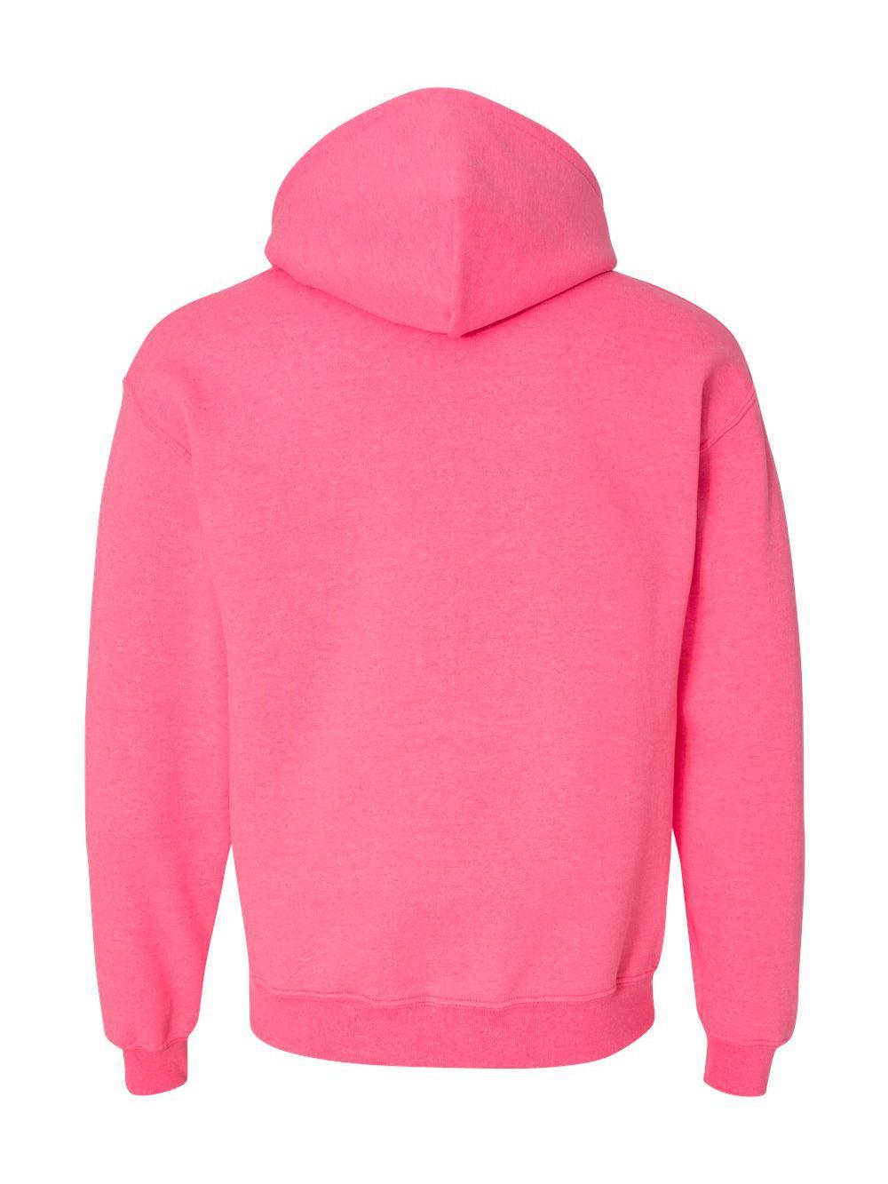 Gildan-Heavy-Blend-Hooded-Sweatshirt-18500 miniatura 106