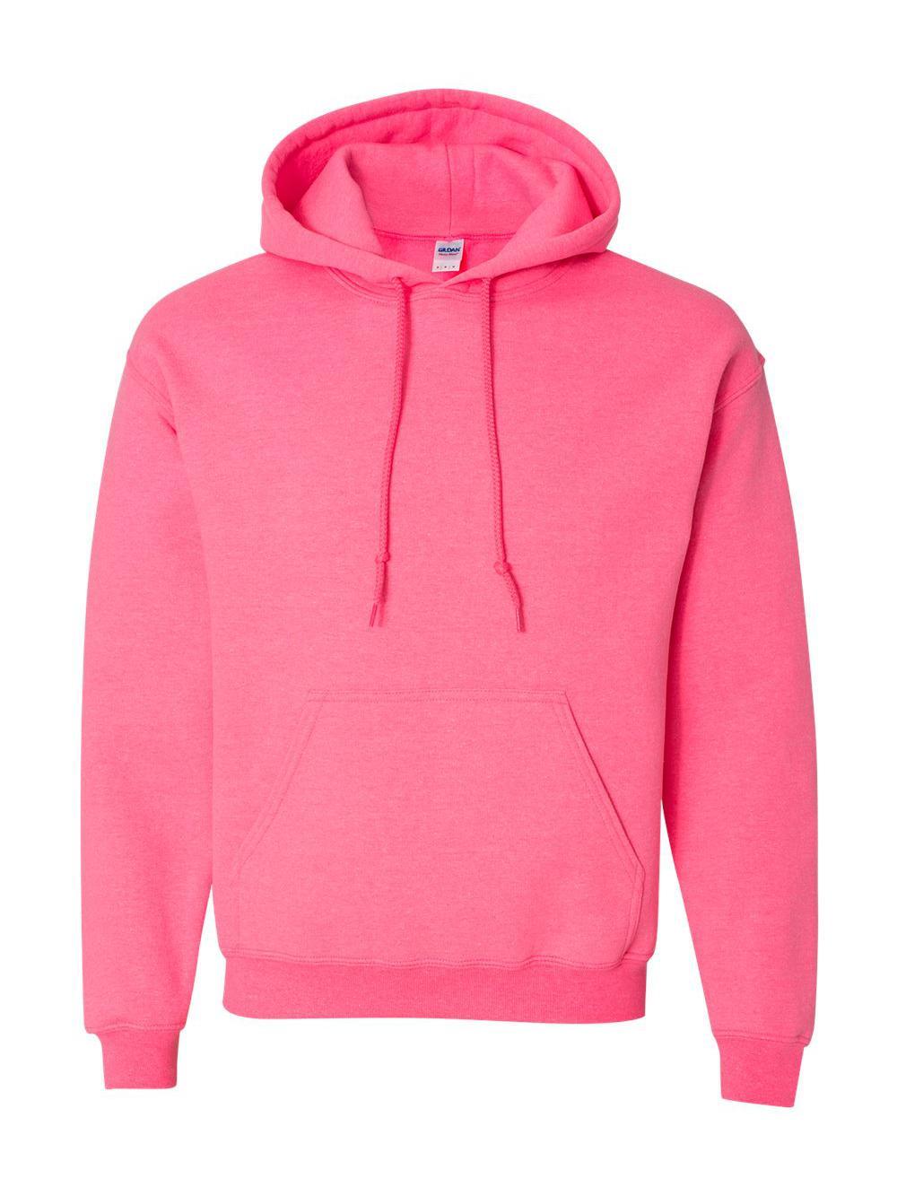 Gildan-Heavy-Blend-Hooded-Sweatshirt-18500 miniatura 105