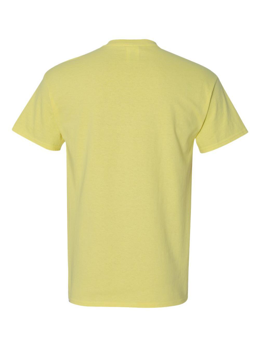 Gildan-Ultra-Cotton-T-Shirt-2000 thumbnail 34