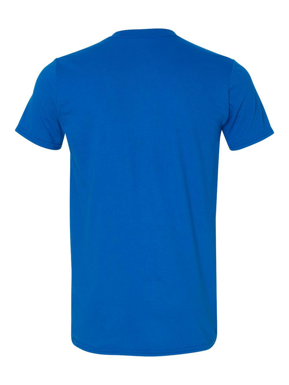 Anvil-Lightweight-Fashion-Short-Sleeve-T-Shirt-980 thumbnail 112