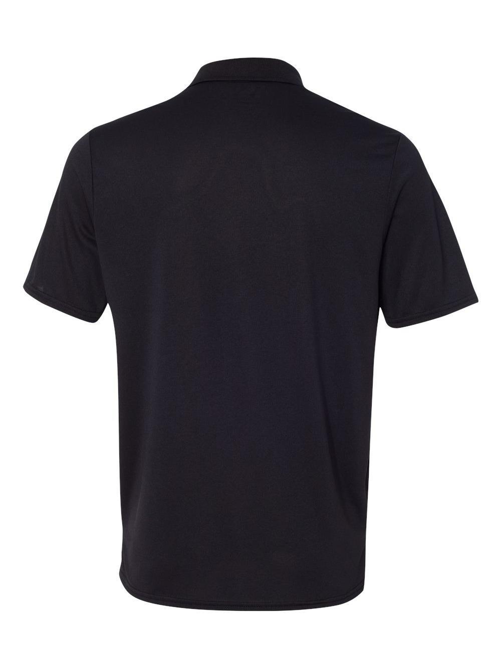 Gildan-Performance-Jersey-Sport-Shirt-44800 thumbnail 4