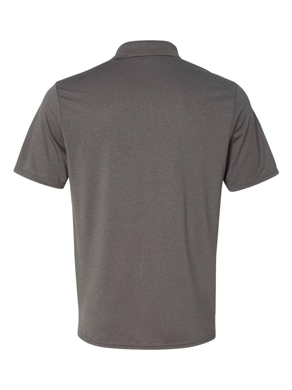 Gildan-Performance-Jersey-Sport-Shirt-44800 thumbnail 7