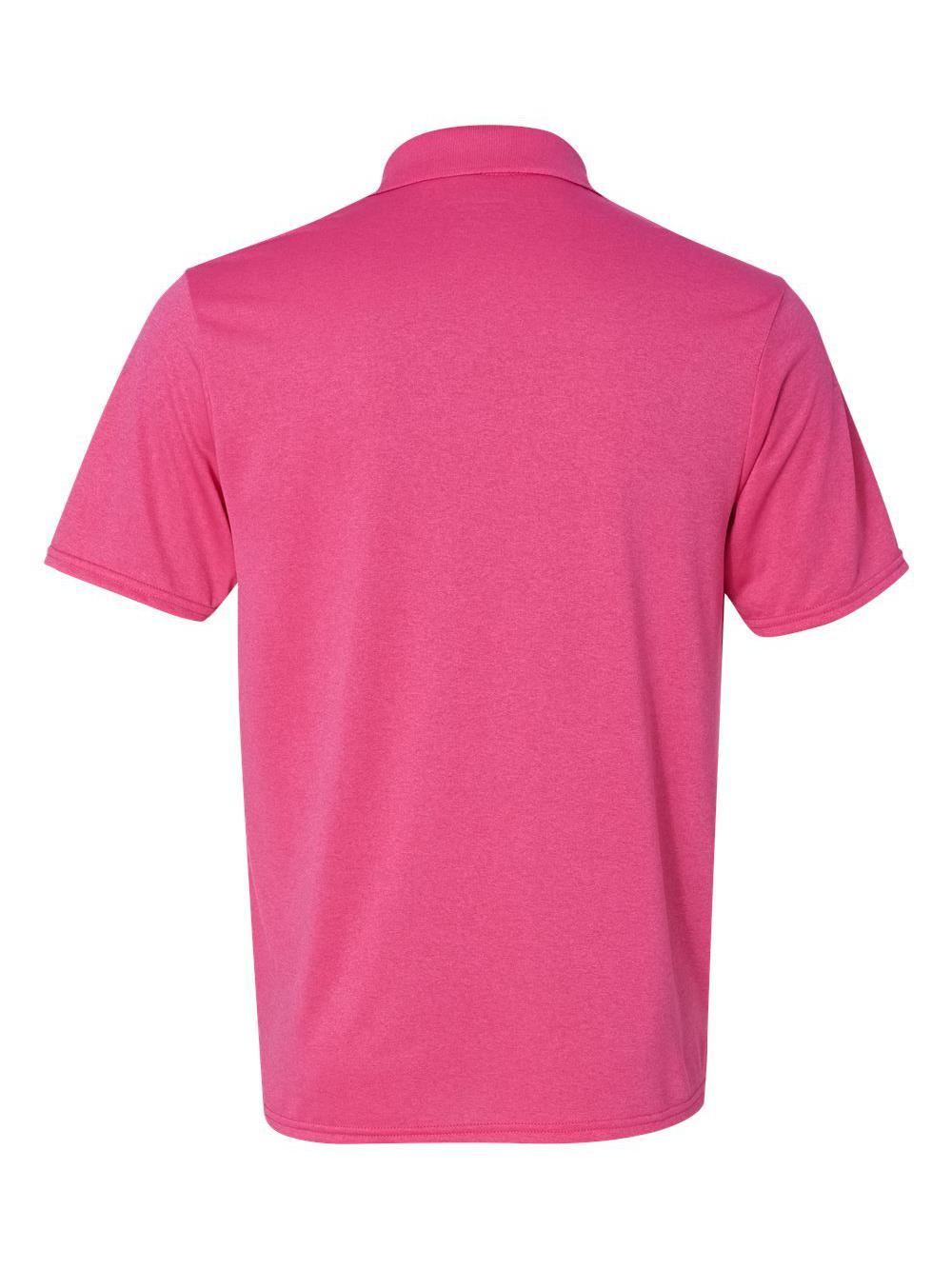 Gildan-Performance-Jersey-Sport-Shirt-44800 thumbnail 13