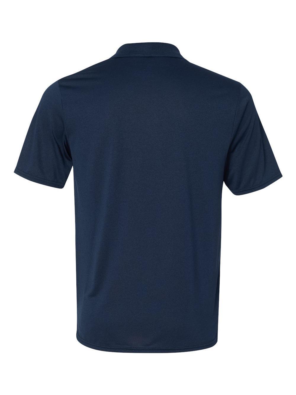 Gildan-Performance-Jersey-Sport-Shirt-44800 thumbnail 16