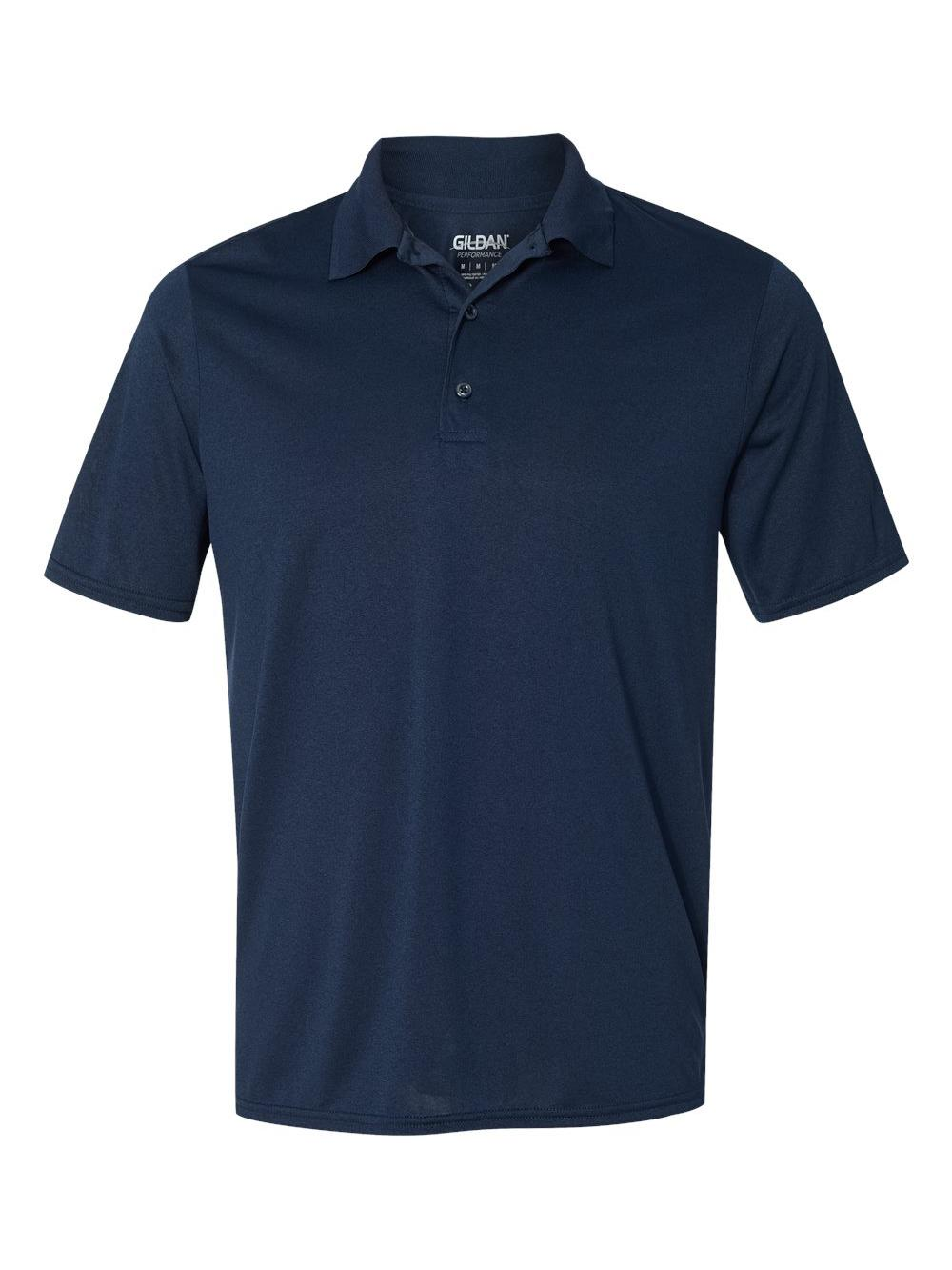 Gildan-Performance-Jersey-Sport-Shirt-44800 thumbnail 15