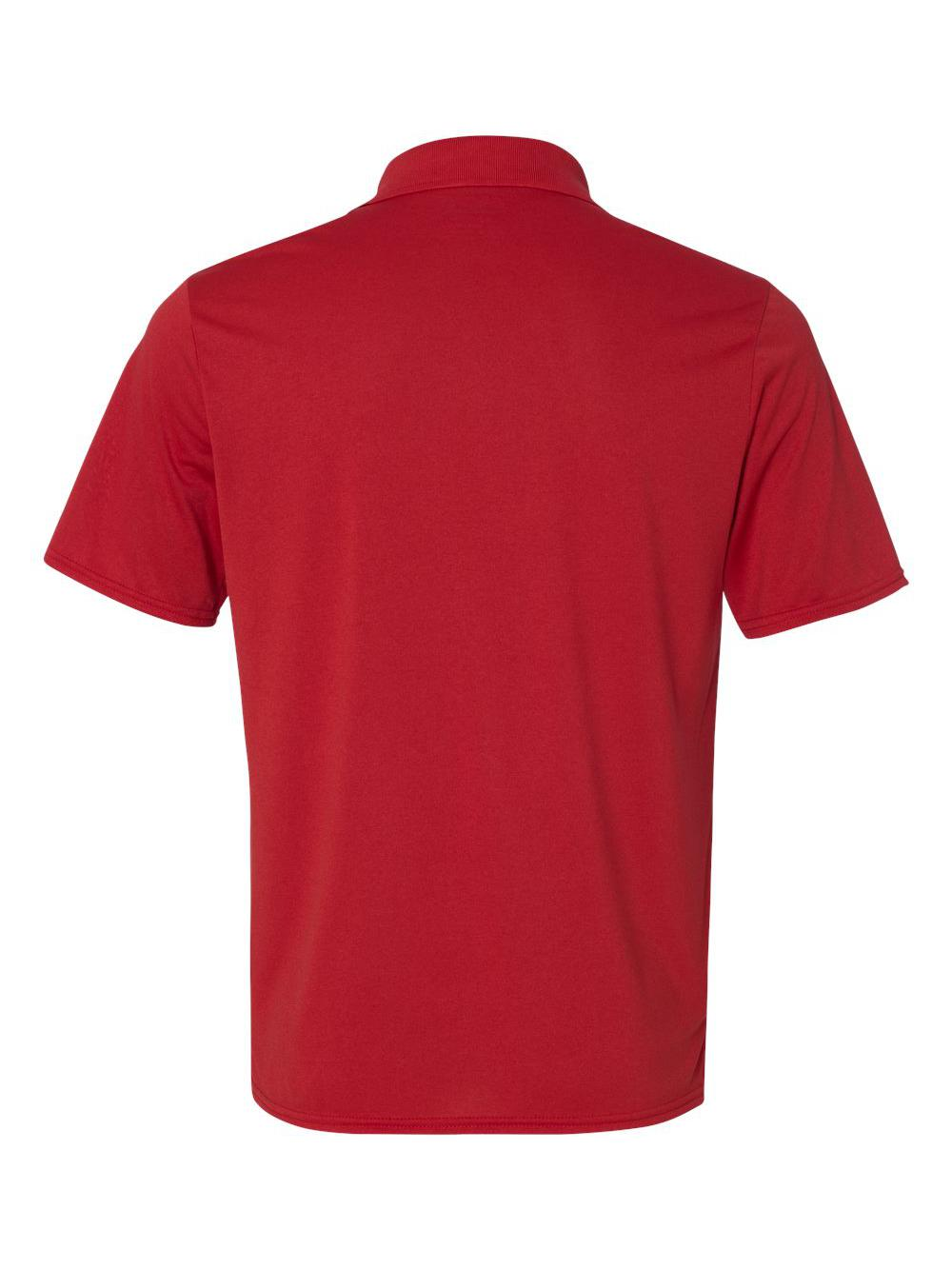 Gildan-Performance-Jersey-Sport-Shirt-44800 thumbnail 22