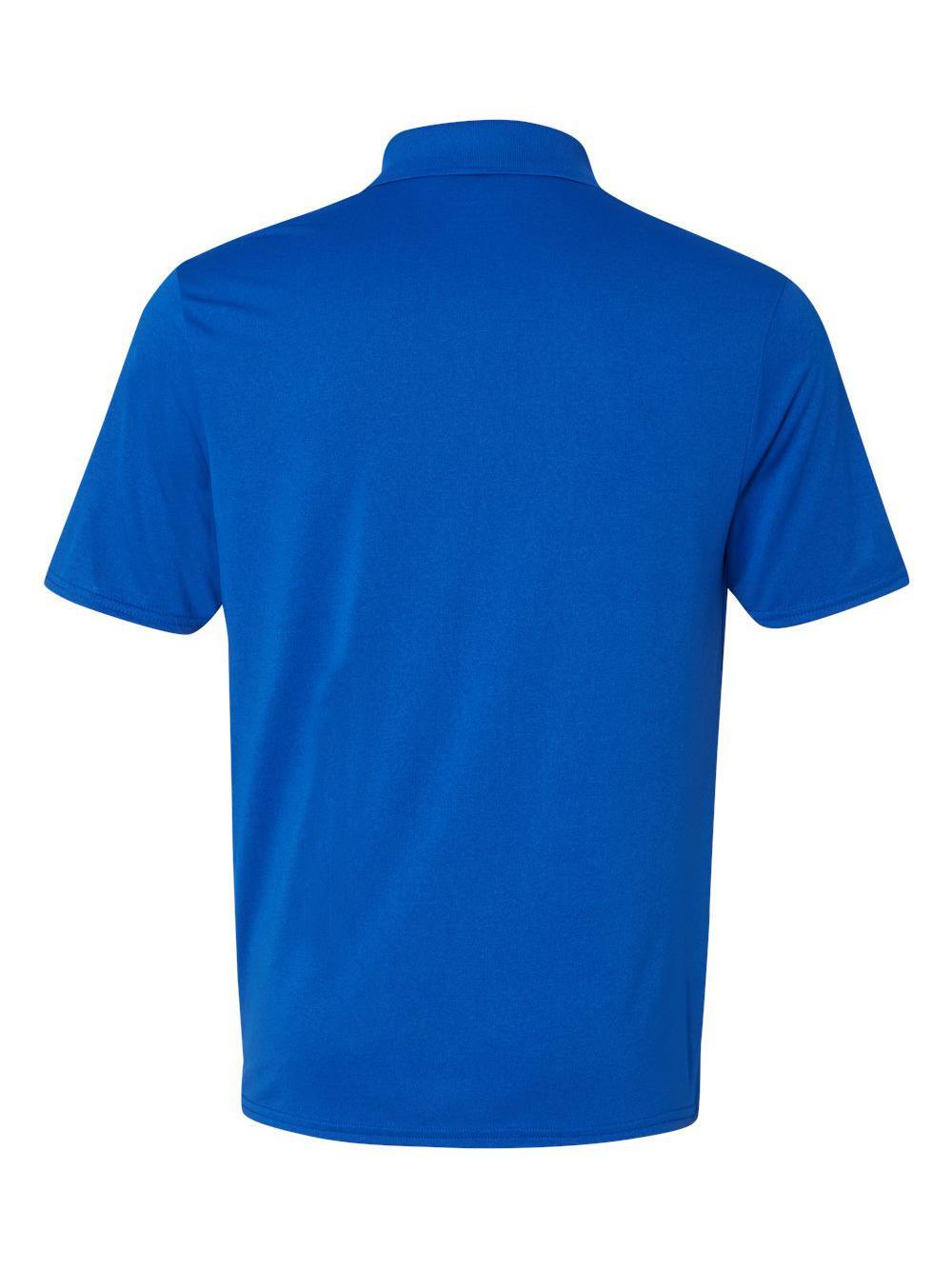 Gildan-Performance-Jersey-Sport-Shirt-44800 thumbnail 19