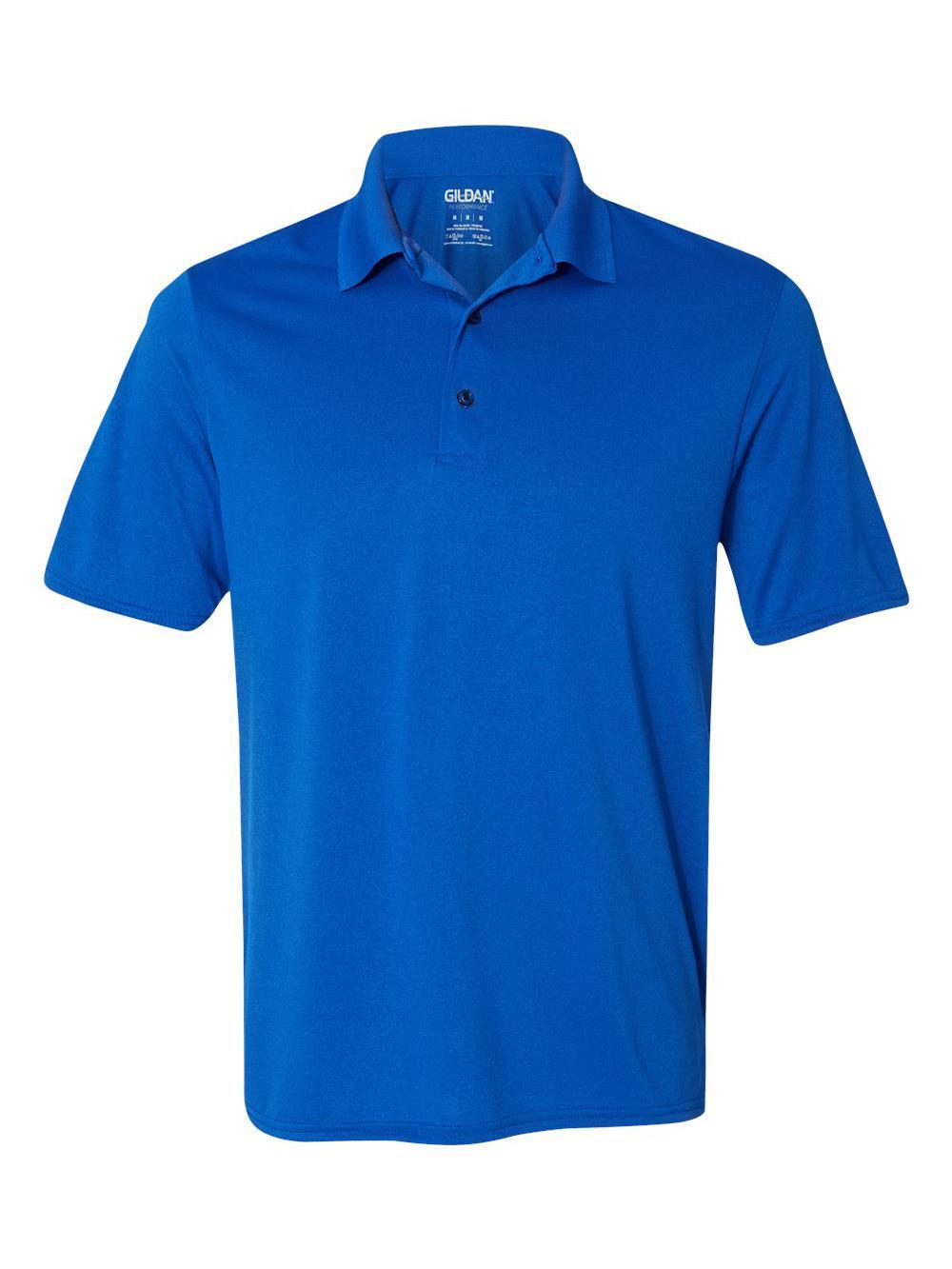 Gildan-Performance-Jersey-Sport-Shirt-44800 thumbnail 18