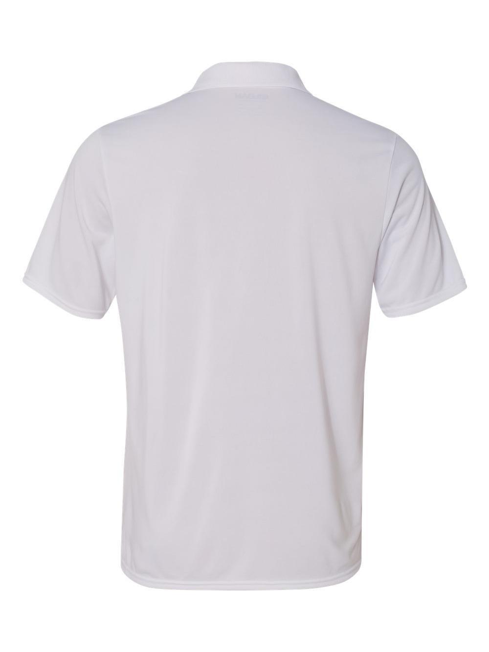Gildan-Performance-Jersey-Sport-Shirt-44800 thumbnail 25