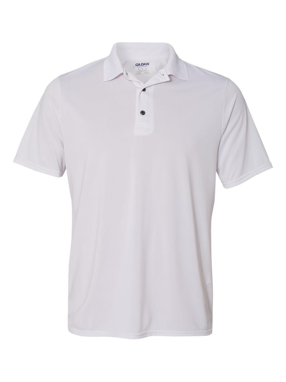 Gildan-Performance-Jersey-Sport-Shirt-44800 thumbnail 24