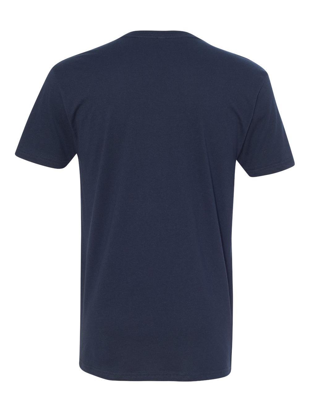 Next-Level-Premium-Short-Sleeve-V-3200 thumbnail 28