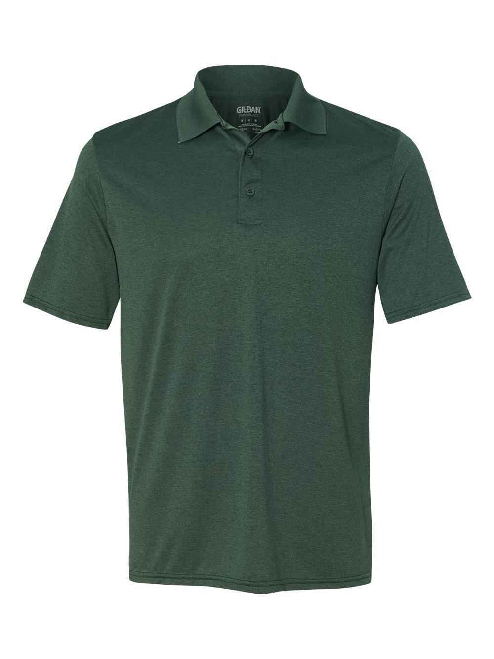 Gildan-Performance-Jersey-Sport-Shirt-44800 thumbnail 9