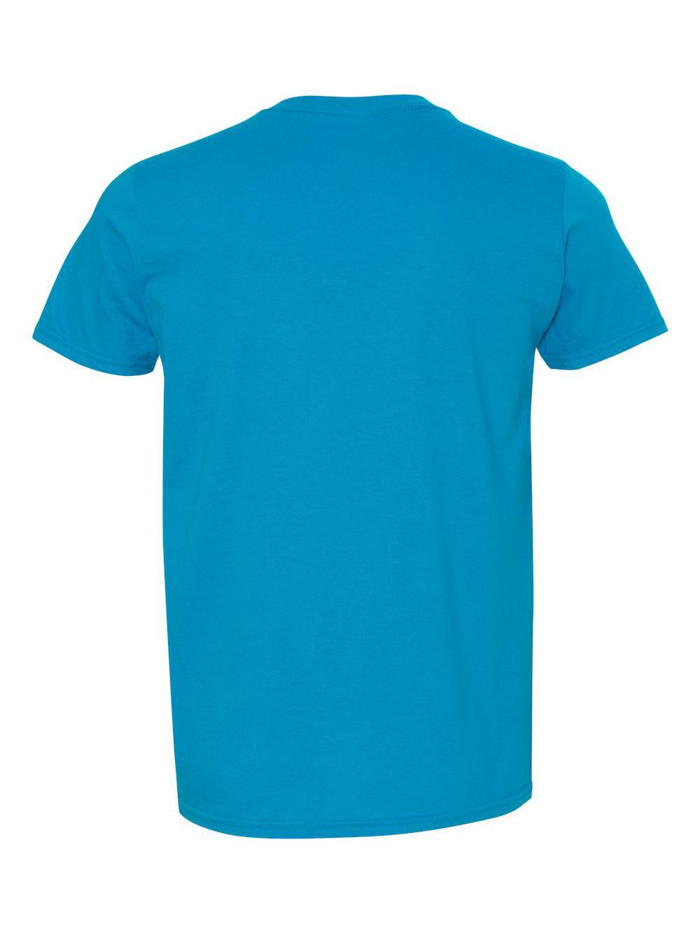 Gildan-Softstyle-T-Shirt-64000 thumbnail 160
