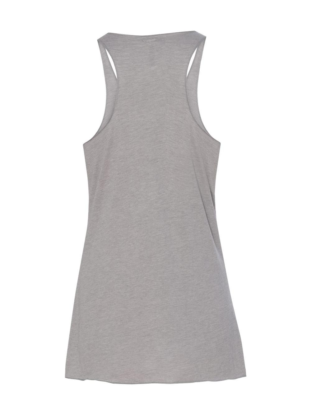 Bella-Canvas-Women-039-s-Triblend-Racerback-Tank-8430 thumbnail 7