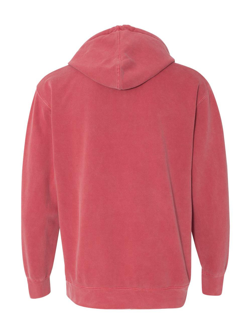 Comfort-Colors-Garment-Dyed-Hooded-Pullover-Sweatshirt-1567 thumbnail 10