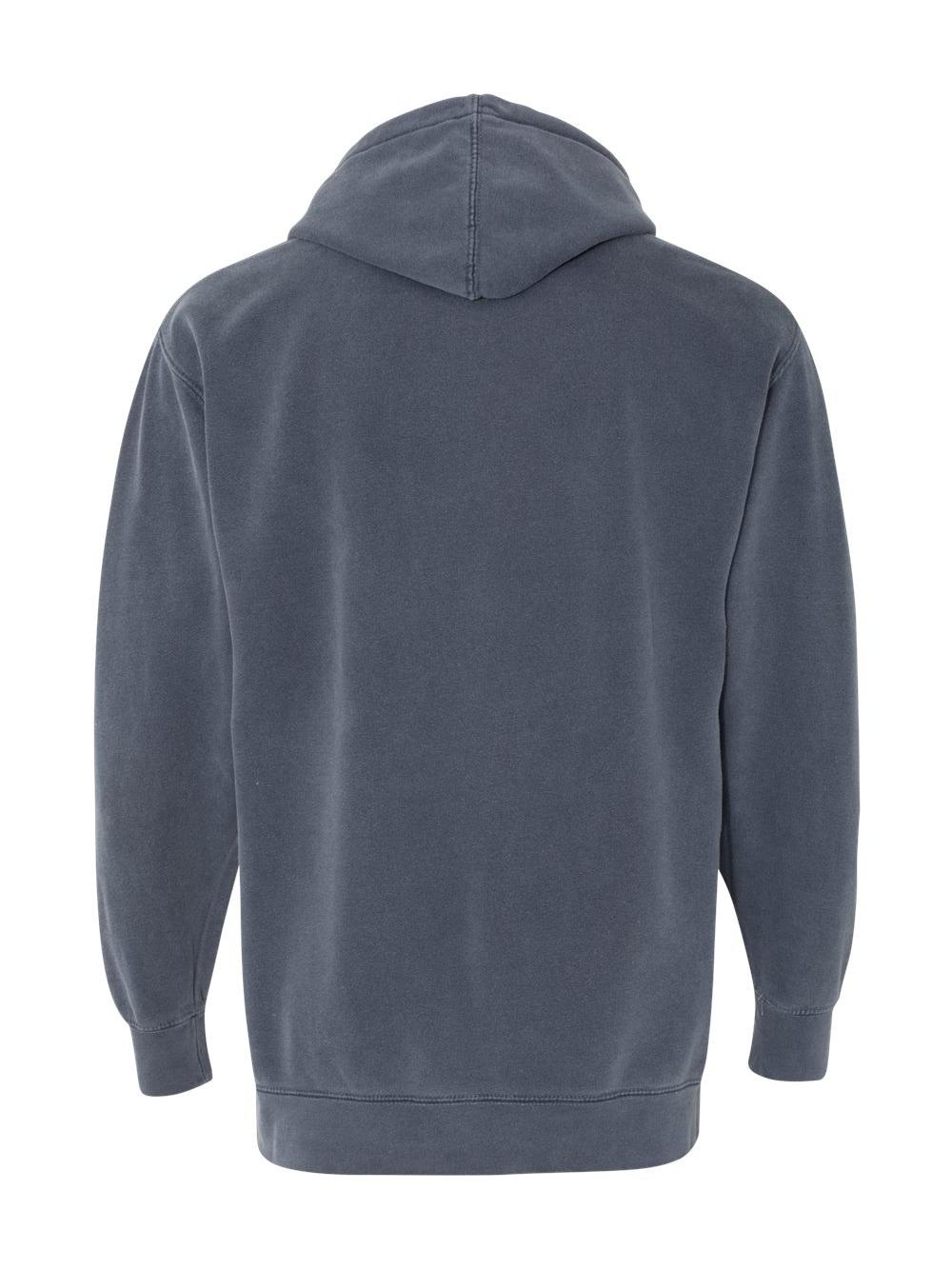 Comfort-Colors-Garment-Dyed-Hooded-Pullover-Sweatshirt-1567 thumbnail 13