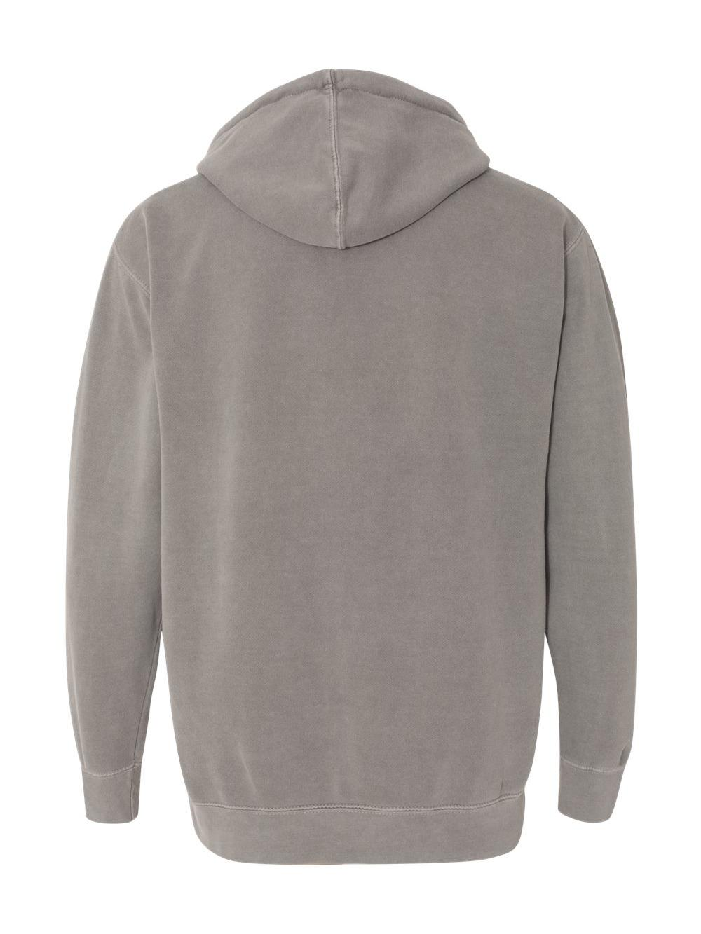 Comfort-Colors-Garment-Dyed-Hooded-Pullover-Sweatshirt-1567 thumbnail 19