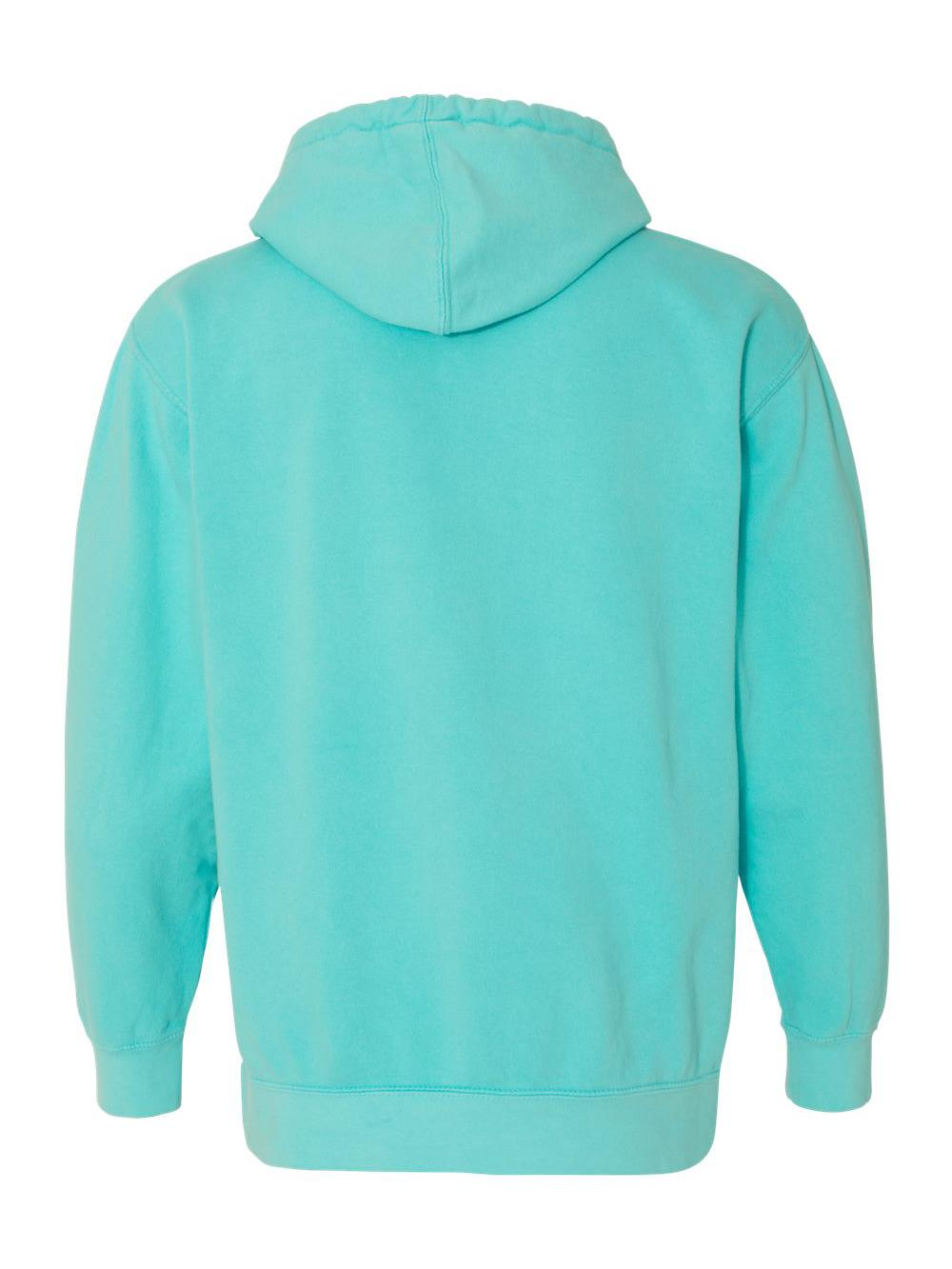Comfort-Colors-Garment-Dyed-Hooded-Pullover-Sweatshirt-1567 thumbnail 22