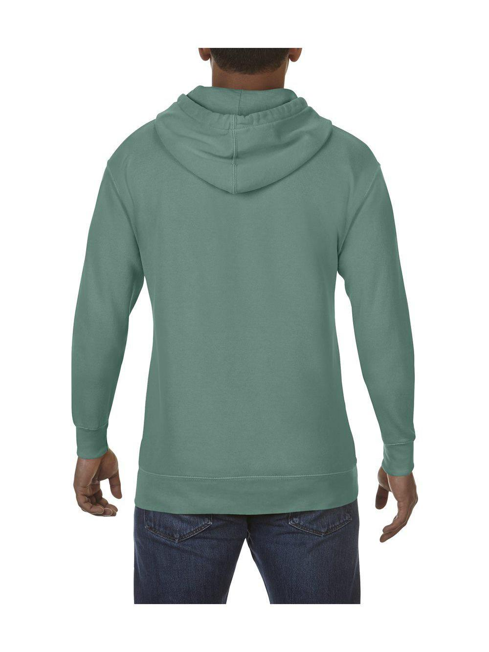 Comfort-Colors-Garment-Dyed-Hooded-Pullover-Sweatshirt-1567 thumbnail 24