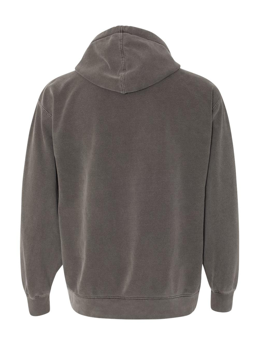 Comfort-Colors-Garment-Dyed-Hooded-Pullover-Sweatshirt-1567 thumbnail 27