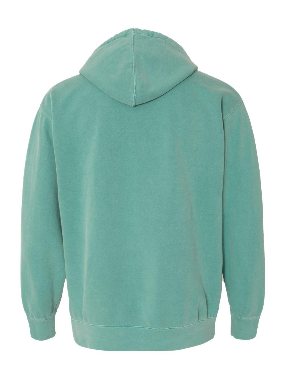 Comfort-Colors-Garment-Dyed-Hooded-Pullover-Sweatshirt-1567 thumbnail 30