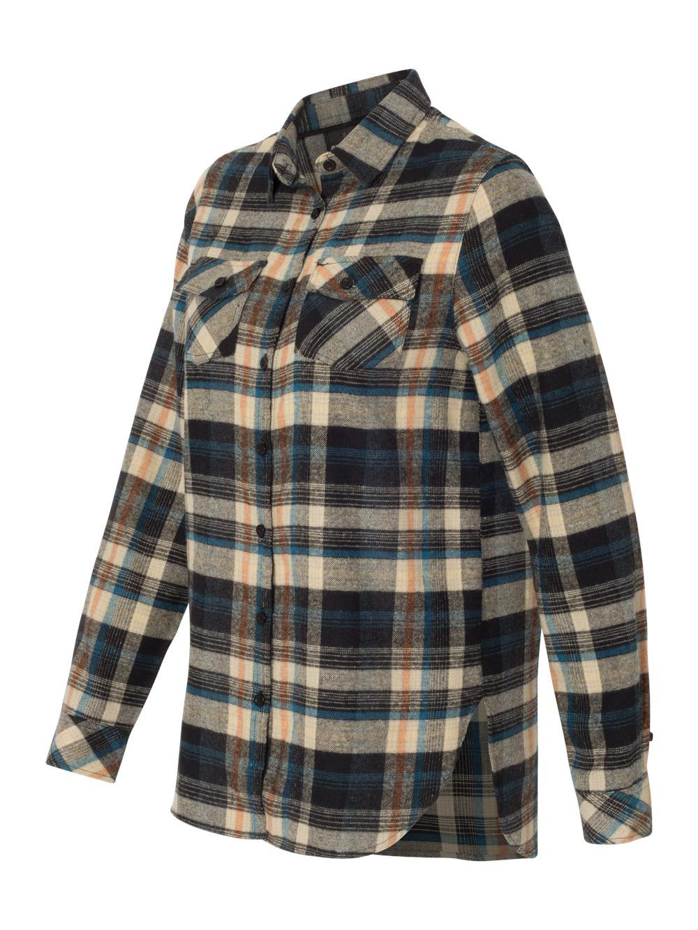 05167798 ... Long Sleeve Flannel Shirt. 5210 Dark Khaki XL. About this product.  Picture 1 of 4; Picture 2 of 4; Picture 3 of 4 ...