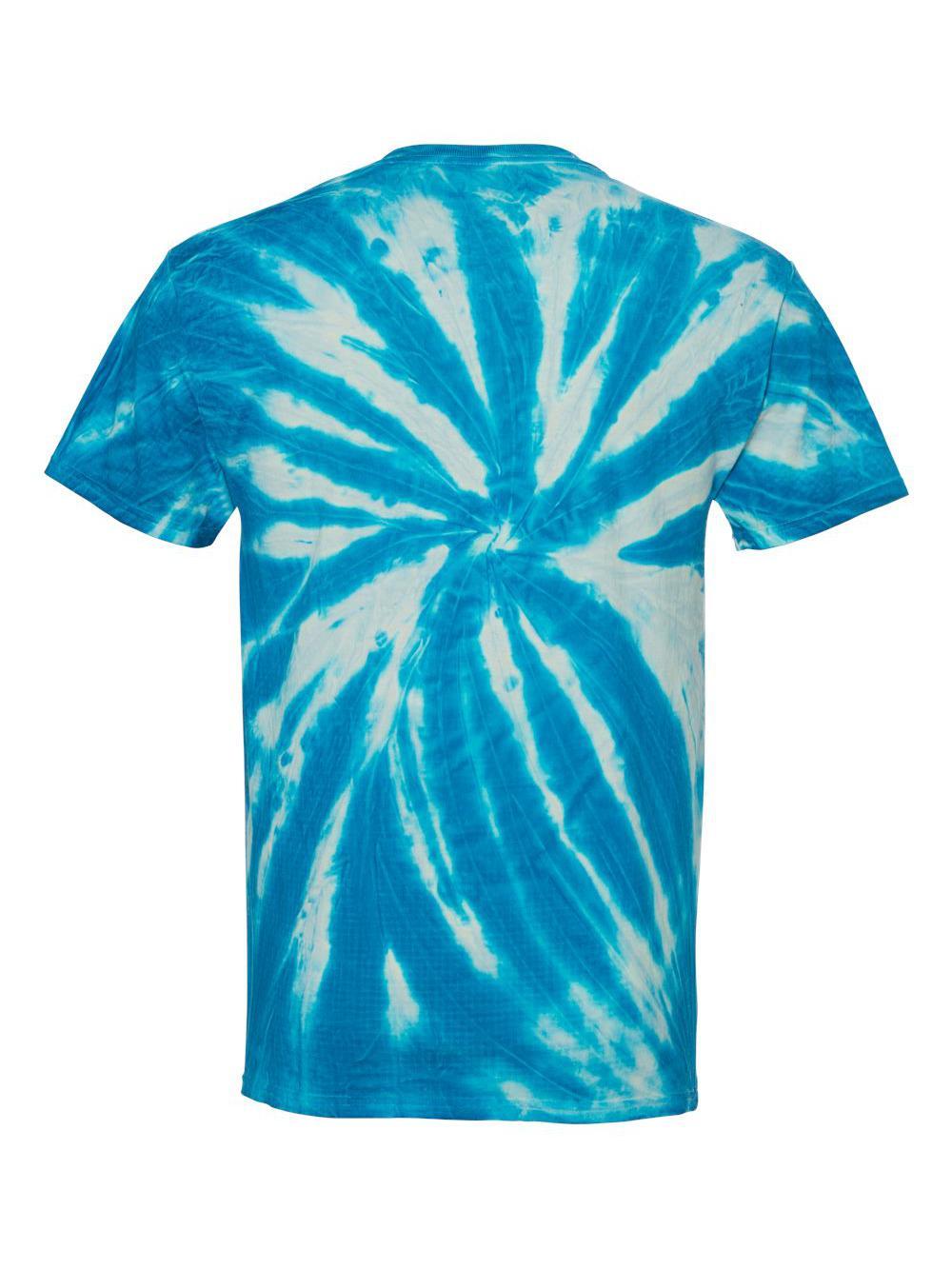 Dyenomite-Glow-in-the-Dark-T-Shirt-200GW thumbnail 7