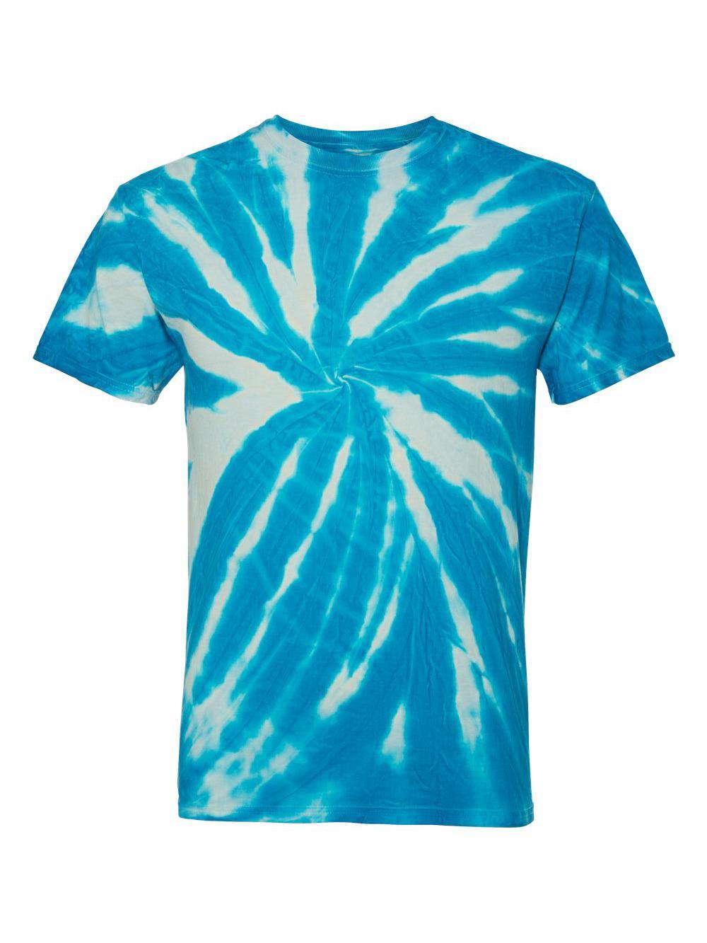 Dyenomite-Glow-in-the-Dark-T-Shirt-200GW thumbnail 6