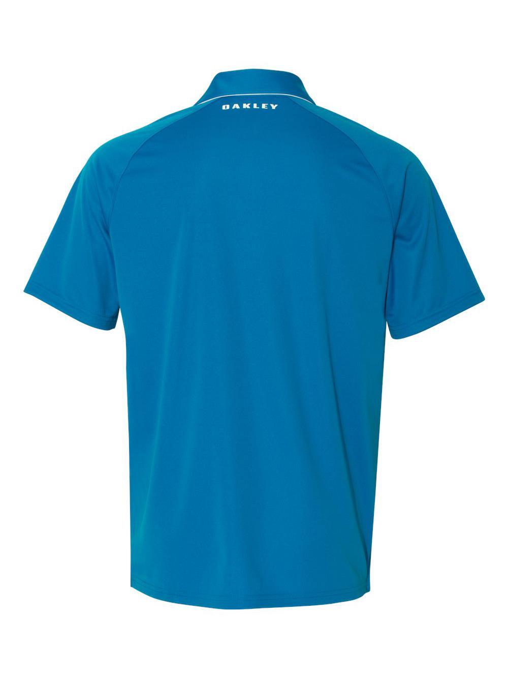 Oakley-Elemental-2-0-Sport-Shirt-432632ODM thumbnail 4