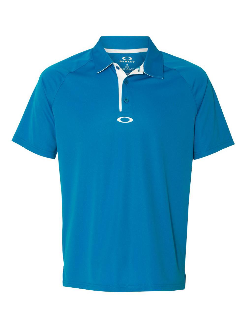 Oakley-Elemental-2-0-Sport-Shirt-432632ODM thumbnail 3