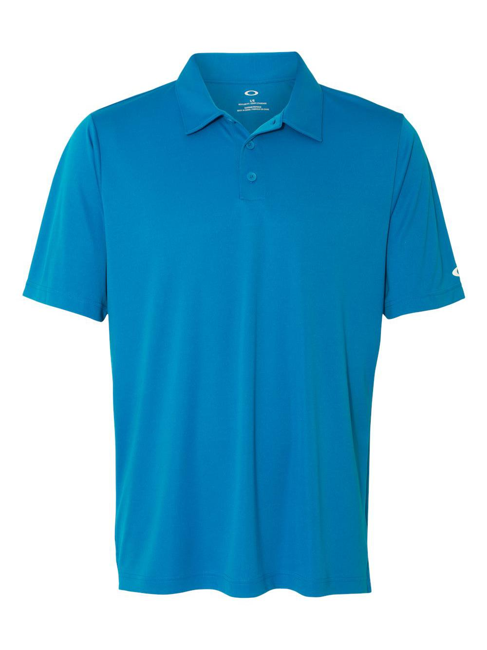 Oakley-Performance-Sport-Shirt-433979ODM thumbnail 9