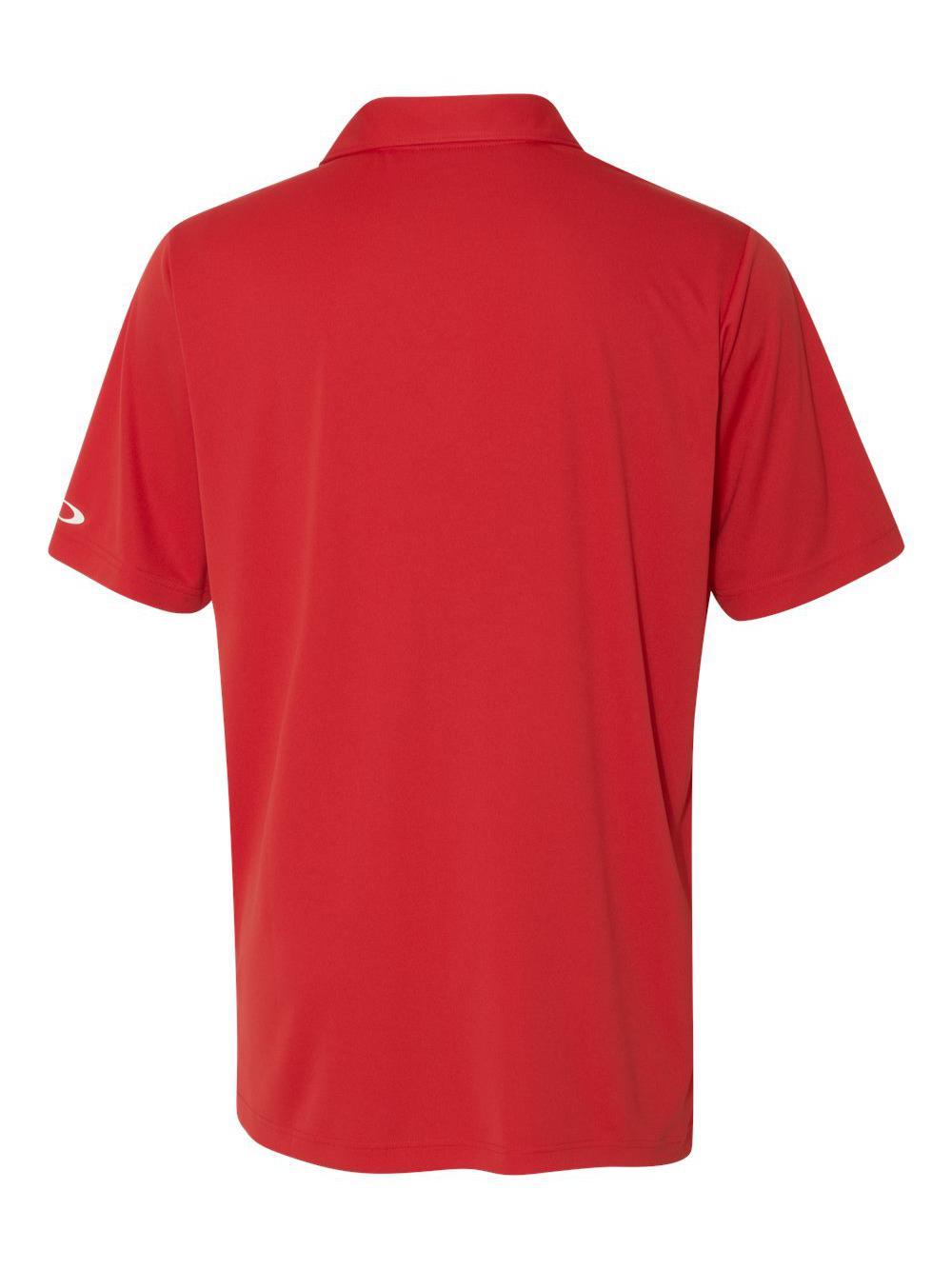 Oakley-Performance-Sport-Shirt-433979ODM thumbnail 13