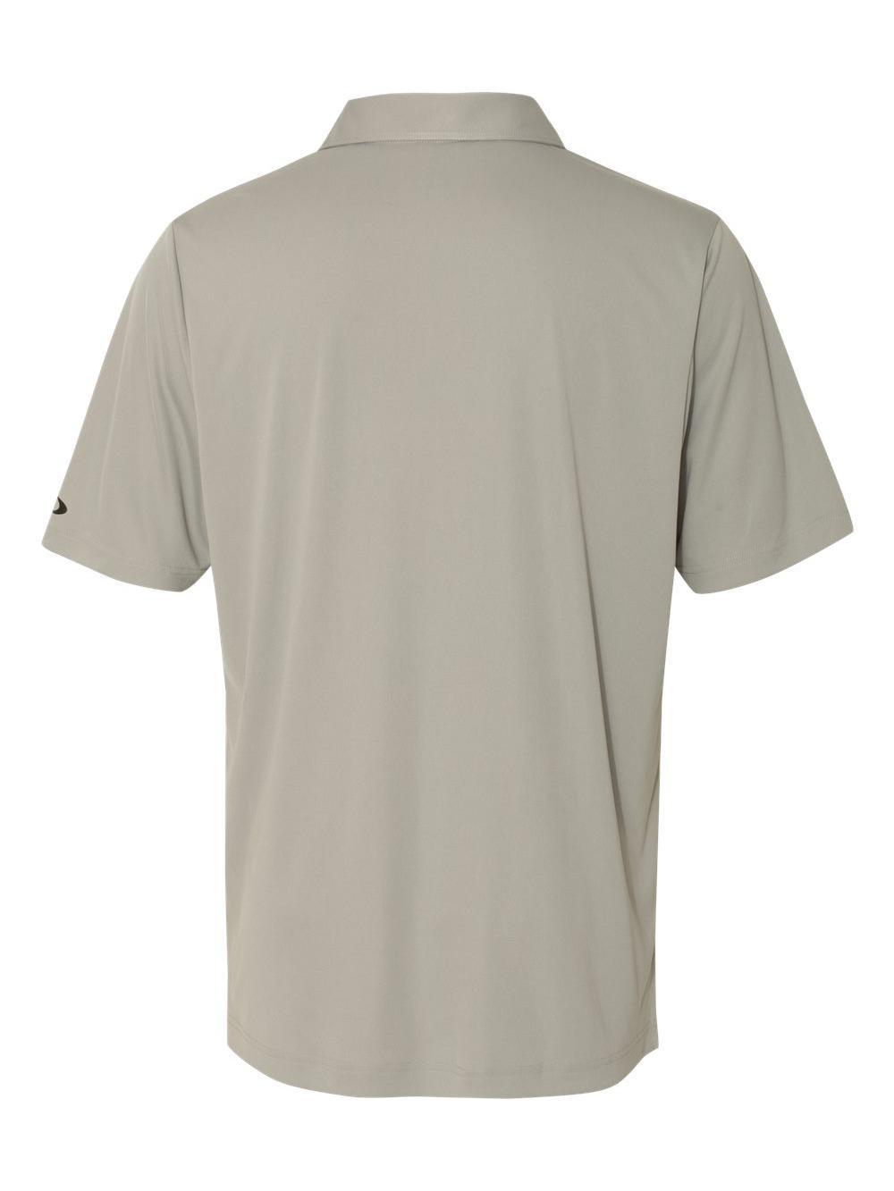 Oakley-Performance-Sport-Shirt-433979ODM thumbnail 16