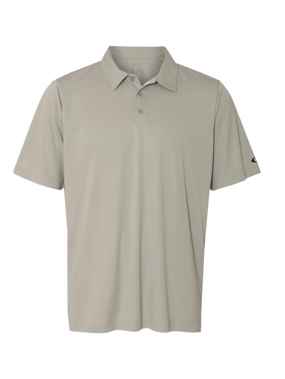Oakley-Performance-Sport-Shirt-433979ODM thumbnail 15