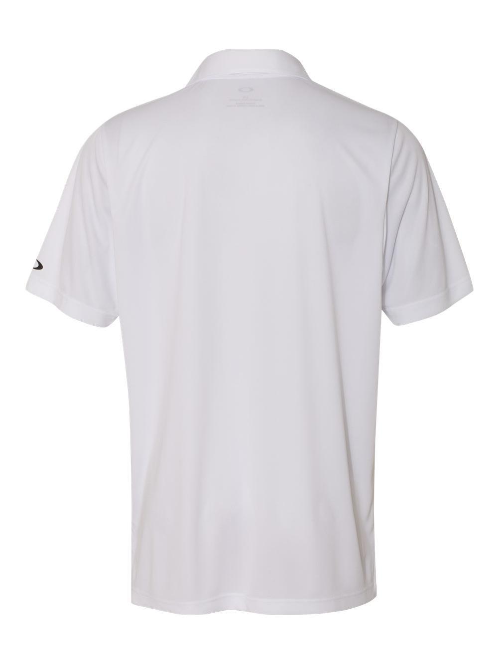 Oakley-Performance-Sport-Shirt-433979ODM thumbnail 19