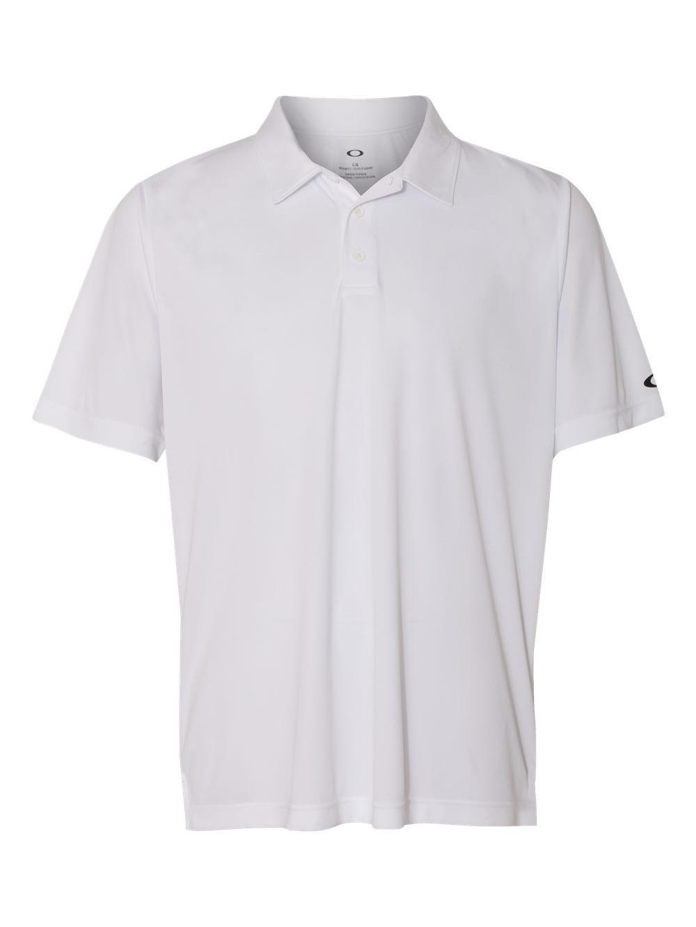 Oakley-Performance-Sport-Shirt-433979ODM thumbnail 18