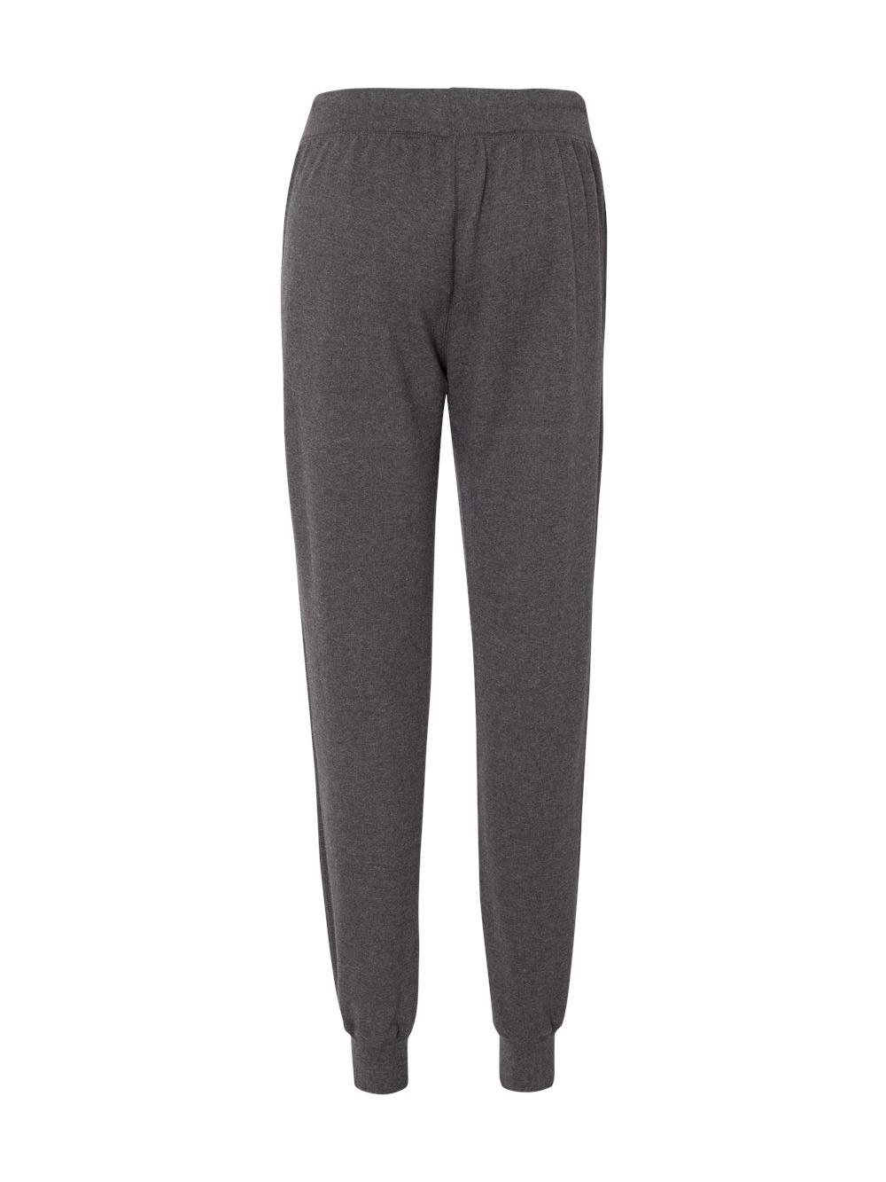 Champion-Originals-Women-039-s-French-Terry-Jogger-AO750 thumbnail 7