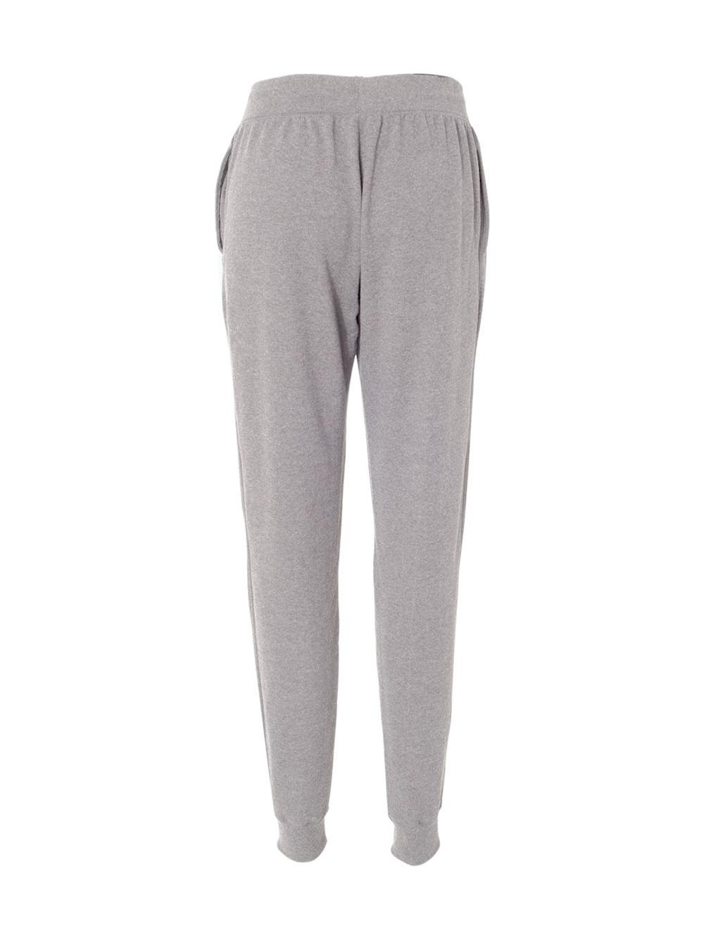 Champion-Originals-Women-039-s-French-Terry-Jogger-AO750 thumbnail 13