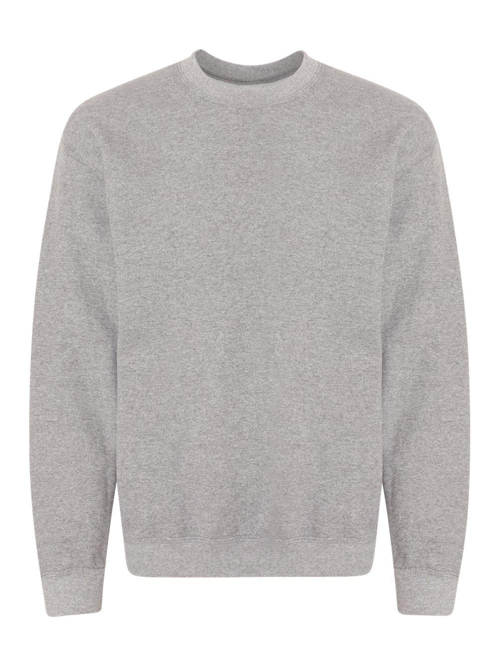 Gildan-Heavy-Blend-Crewneck-Sweatshirt-18000 thumbnail 41