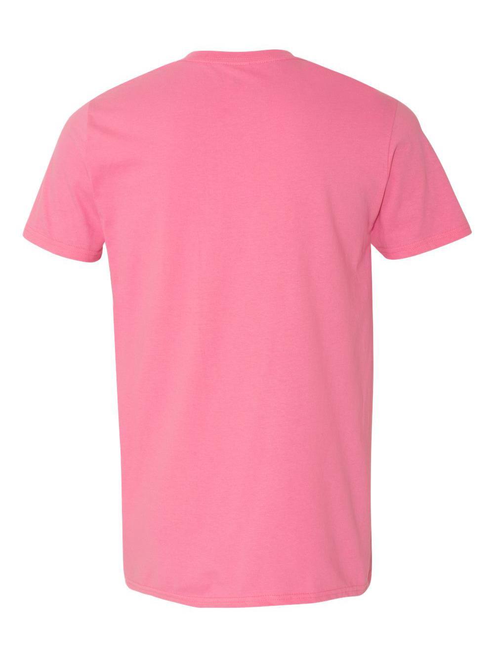 Gildan-Softstyle-T-Shirt-64000 thumbnail 13