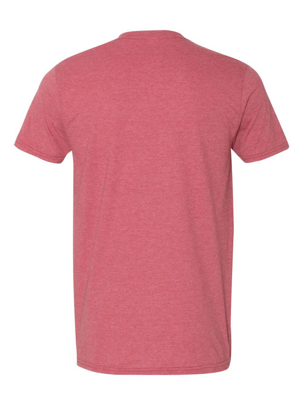 Gildan-Softstyle-T-Shirt-64000 thumbnail 61