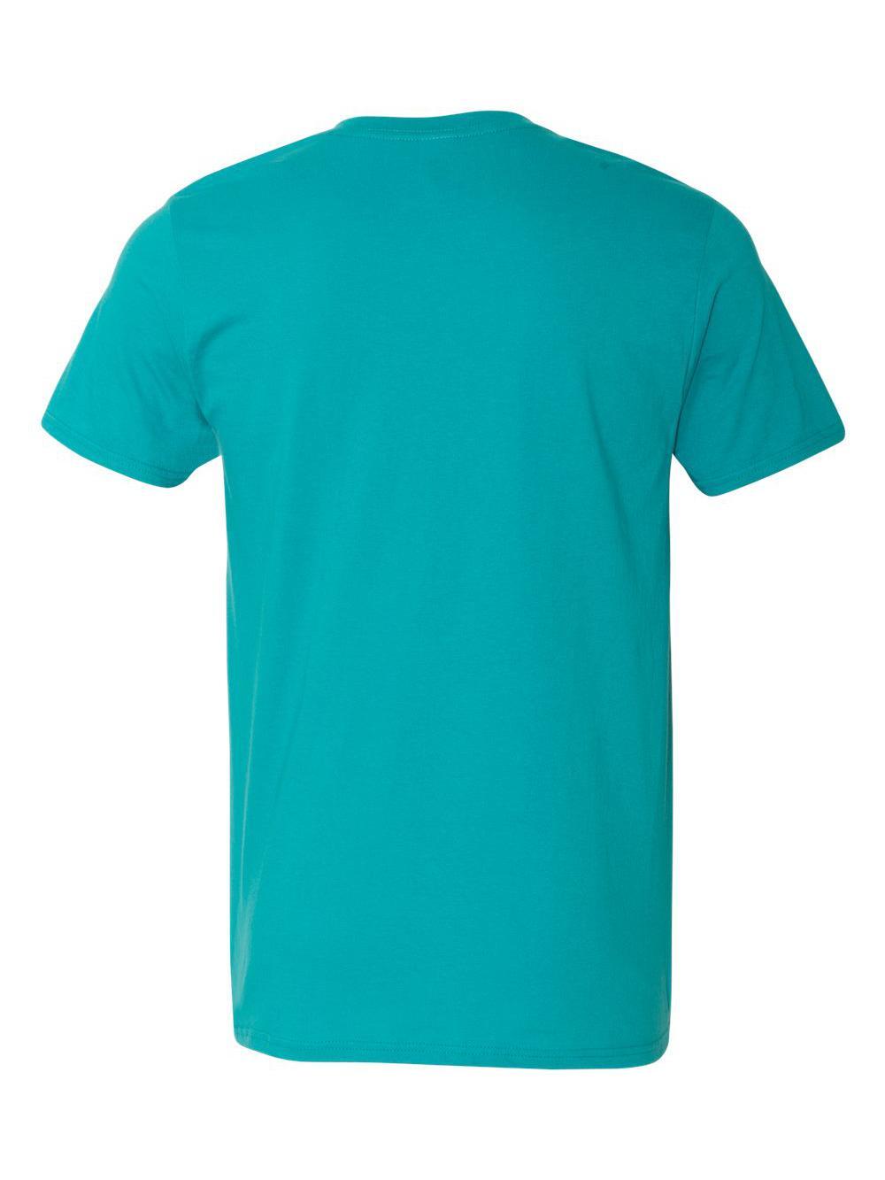 Gildan-Softstyle-T-Shirt-64000 thumbnail 115