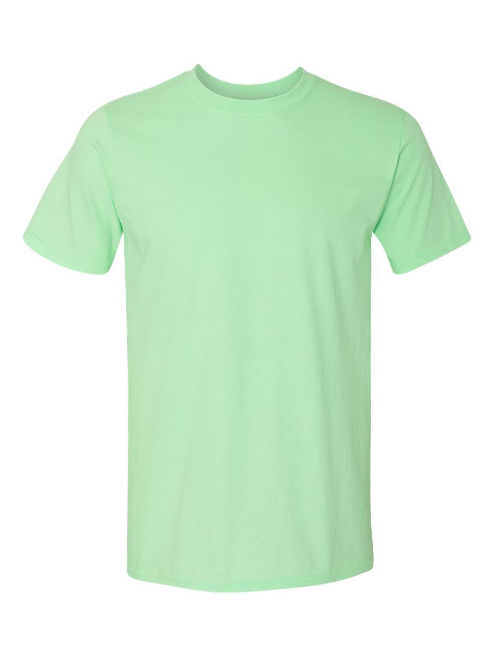 Gildan-Softstyle-T-Shirt-64000 thumbnail 135